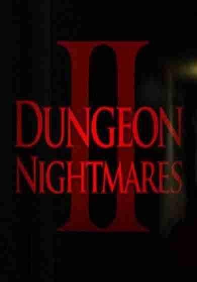 Descargar Dungeon Nightmares II The Memory [ENG][ACTiVATED] por Torrent